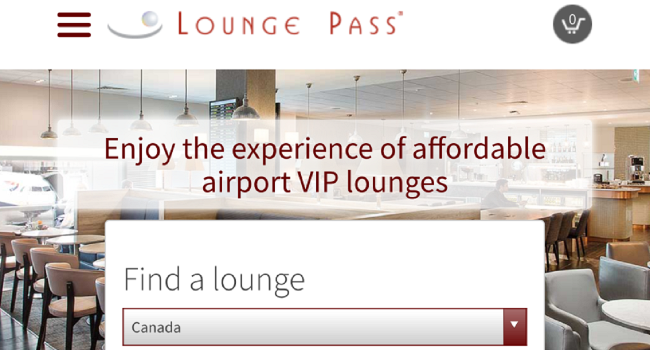 #NInja Verdict – Lounge Pass - Image 1