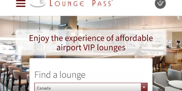 #NInja Verdict – Lounge Pass