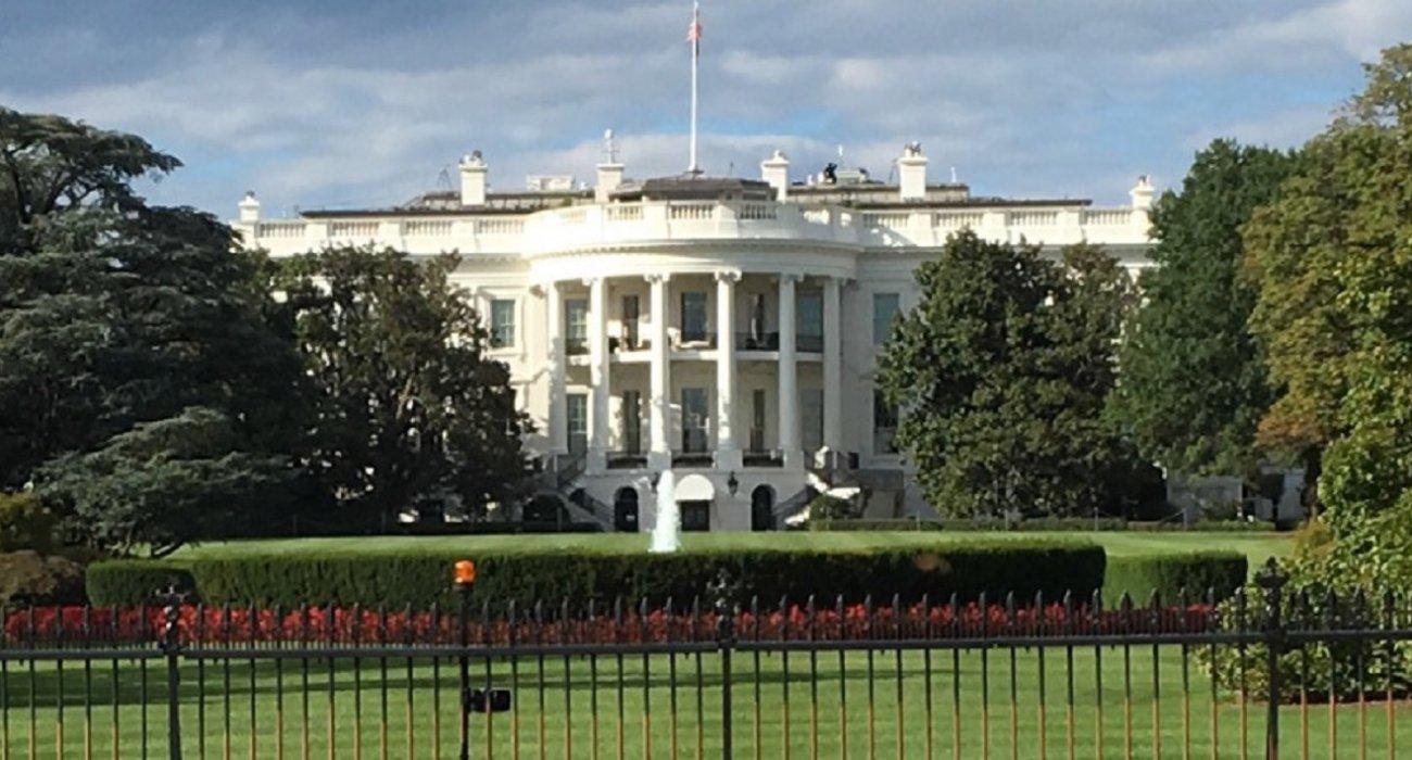 #NInja Destination Review: Washington DC (USA) - Image 1