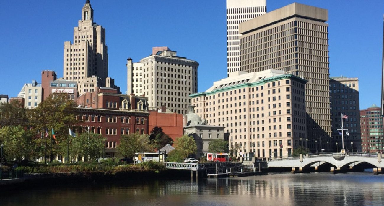 #NInja Destination Review – Providence, Rhode Island - Image 1