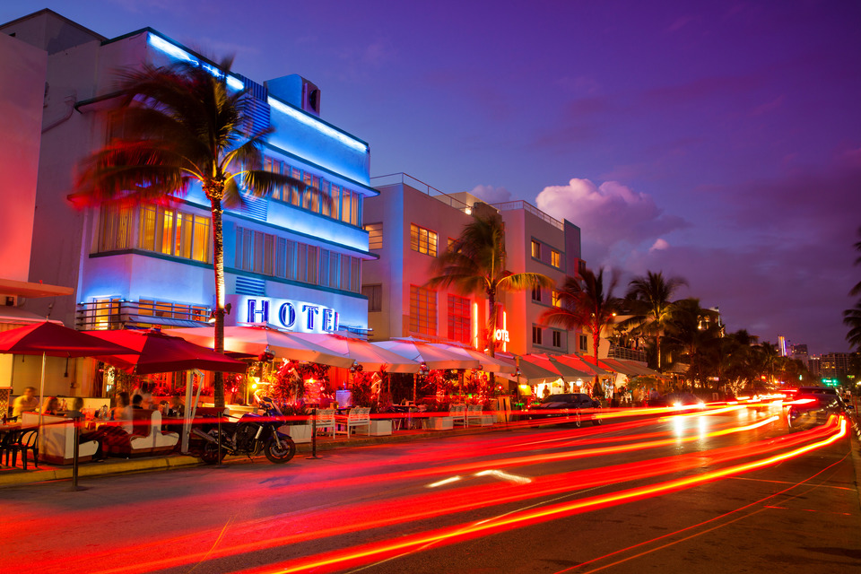 September Miami & Caribbean Cruise - Image 2
