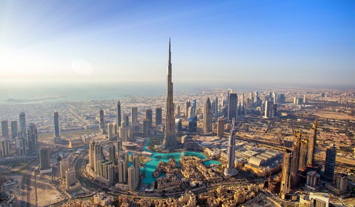 Affordable Dubai Break - Image 2
