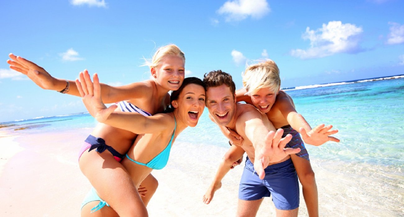 #NInja Verdict – 5 x Top Family Holiday Hotspots - Image 1