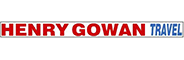Henry Gowan Travel