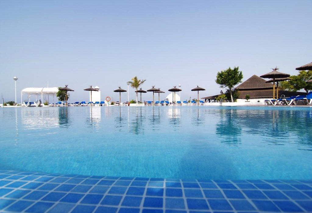 Torremolinos August All Inclusive Family Week - Image 1