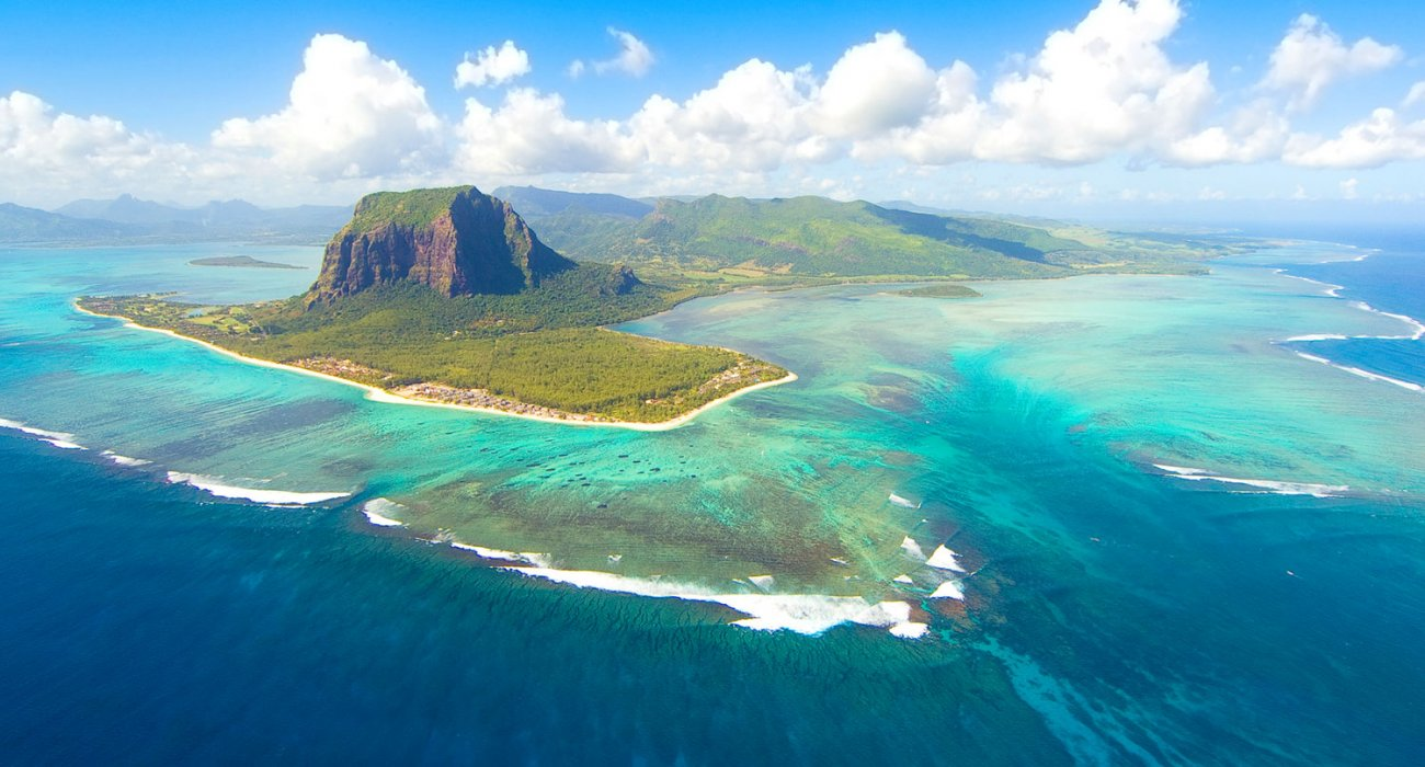 Magical Mauritius for 10 Nights - Image 2