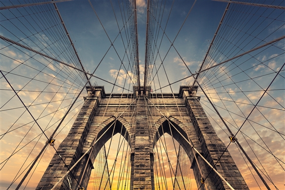 The Big Apple for 4 Nights - Image 2