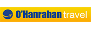 O'Hanrahan Travel Ltd