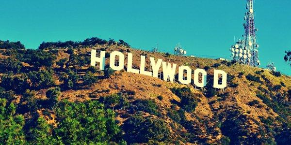 3 City Deal – San Francisco, LA & Las Vegas