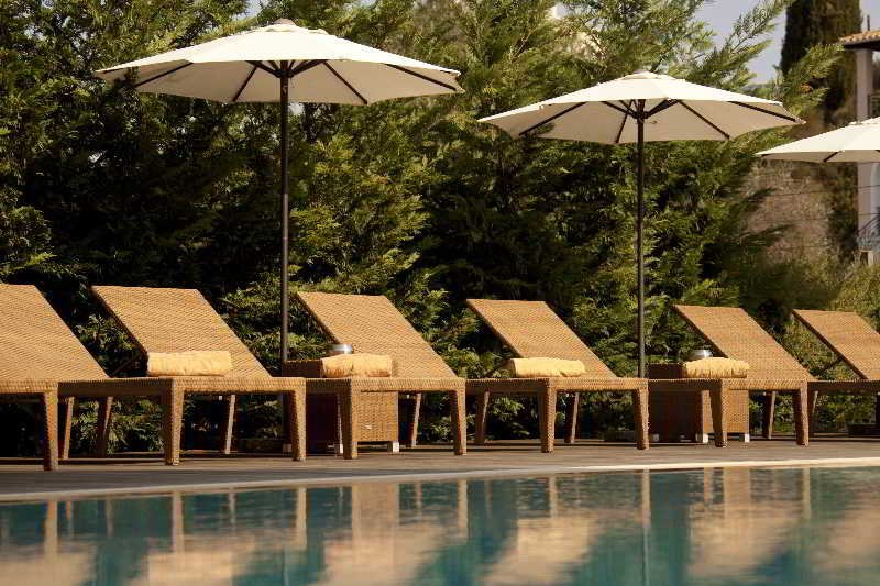 4* Corfu Mare Boutique Adults Only Hotel - Image 5