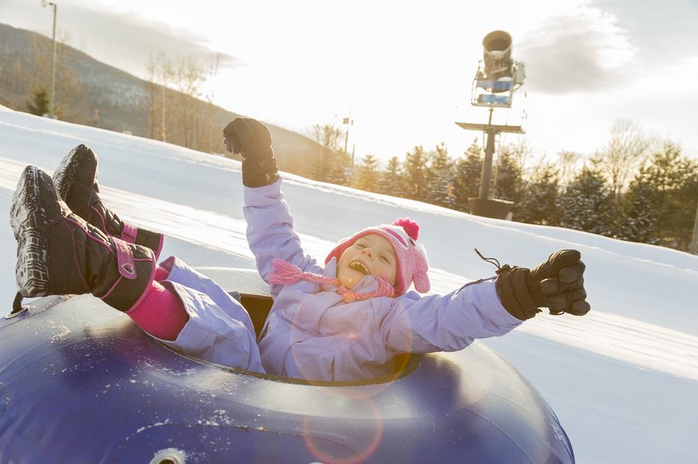 America Ski – New York State- Windham Mountain Resort - Image 2