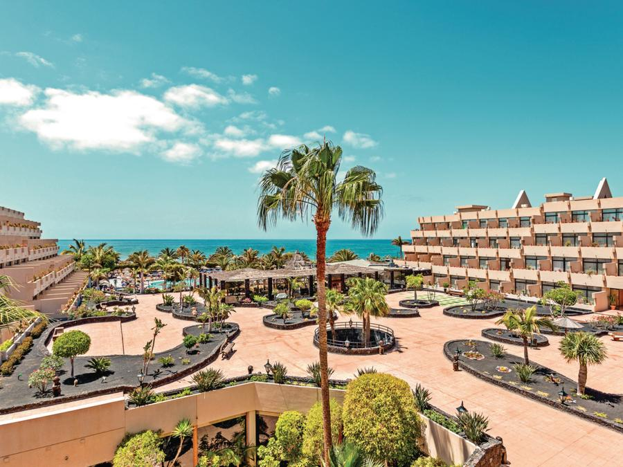 LANZAROTE ALL INCLUSIVE 1 WEEK - Image 2