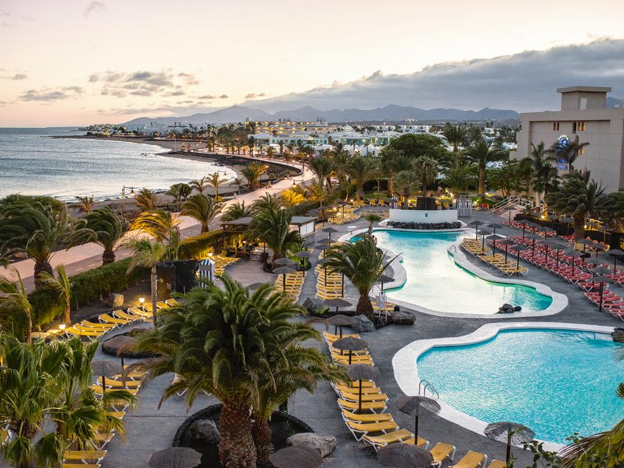 LANZAROTE ALL INCLUSIVE 1 WEEK - Image 9