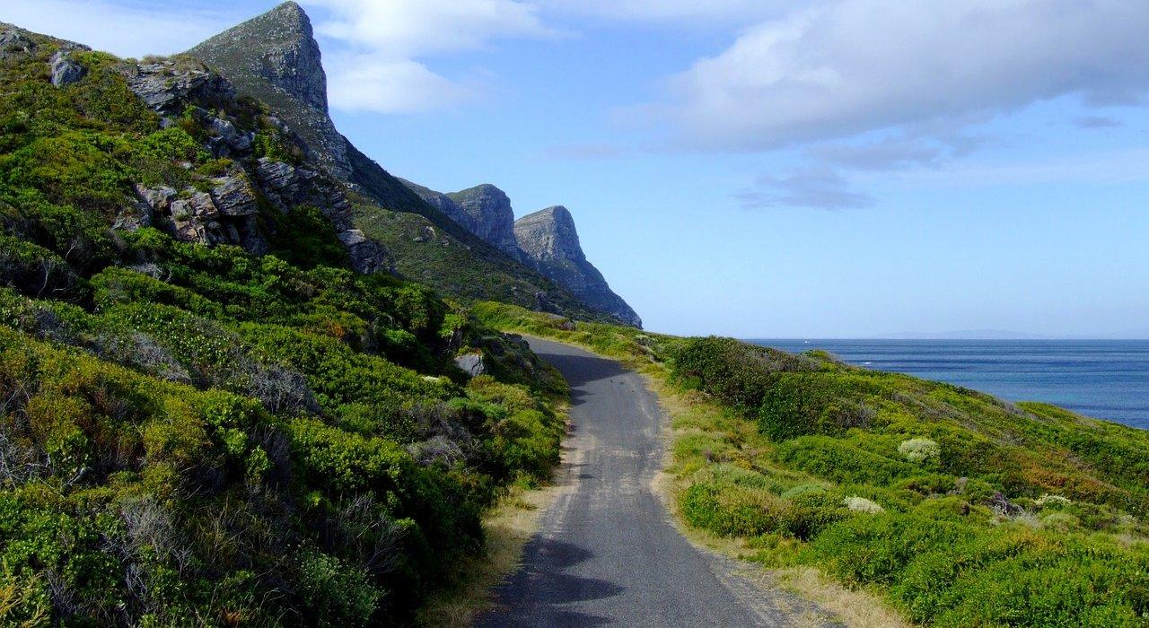 Cape Town Sampler - Image 4