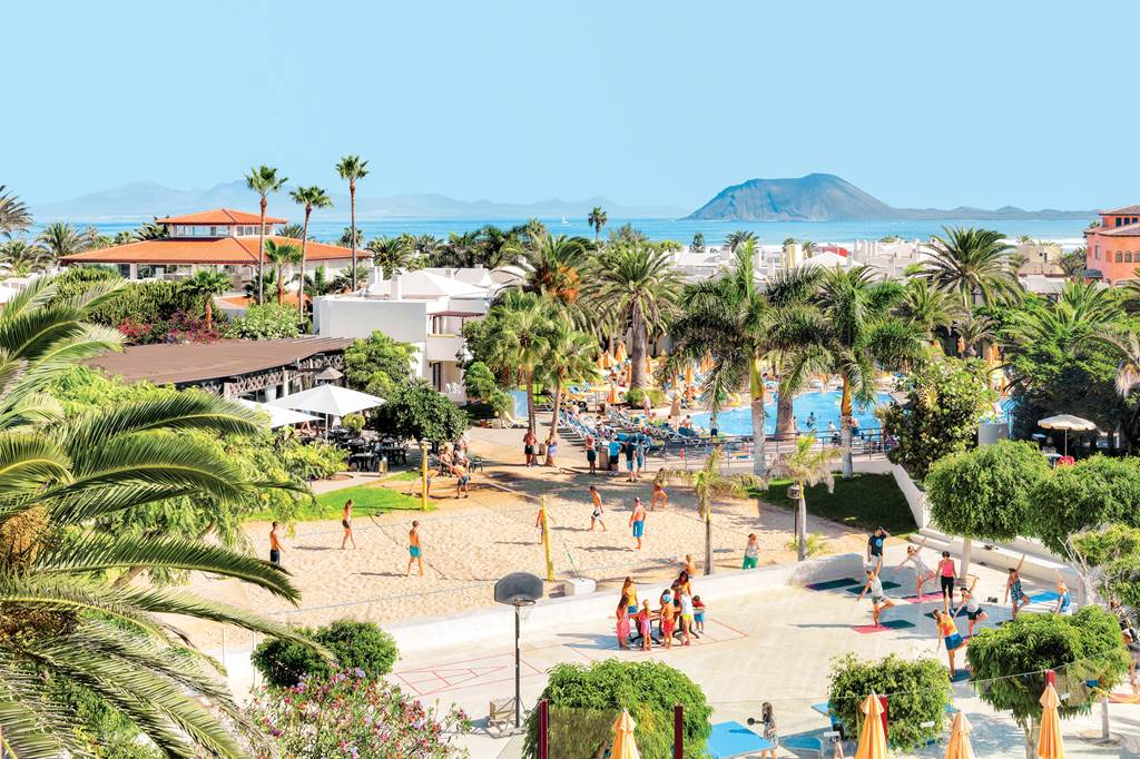 4* Fuerteventura Luxe Collection - Image 1