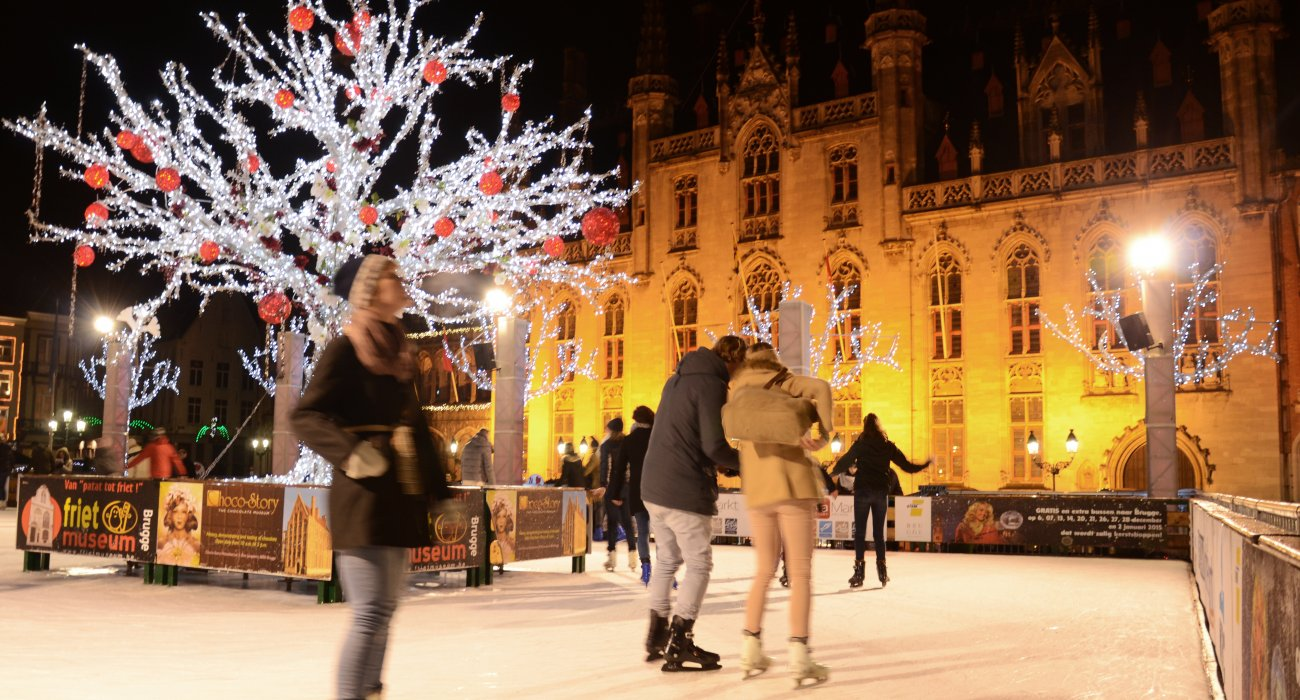 Four Fantastic French Christmas Markets - Image 3