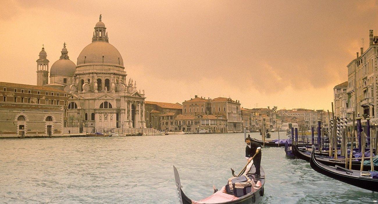 Venice City Break - Image 1