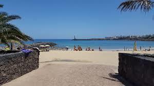 Lanzarote Villa with private pool - Image 2