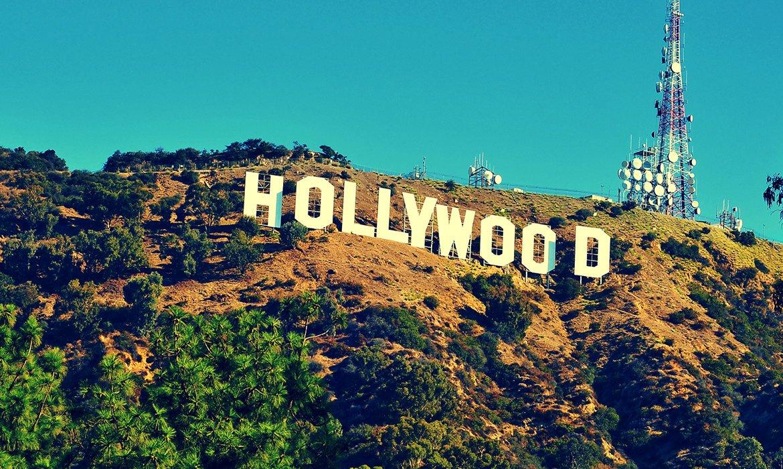 San Francisco, Los Angeles and Las Vegas - Image 5
