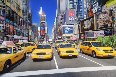 NEW YORK - Image 3
