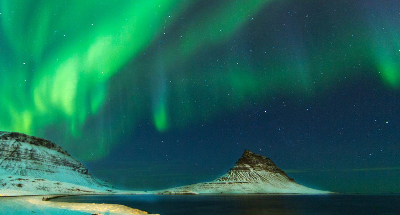 NORTH ICELAND – AKUREYRI - Image 1