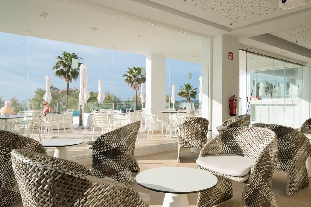 4* Adults Only Majorca - Image 4