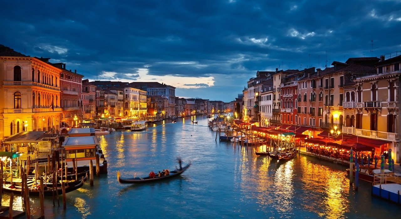 Venice City Break - Image 4