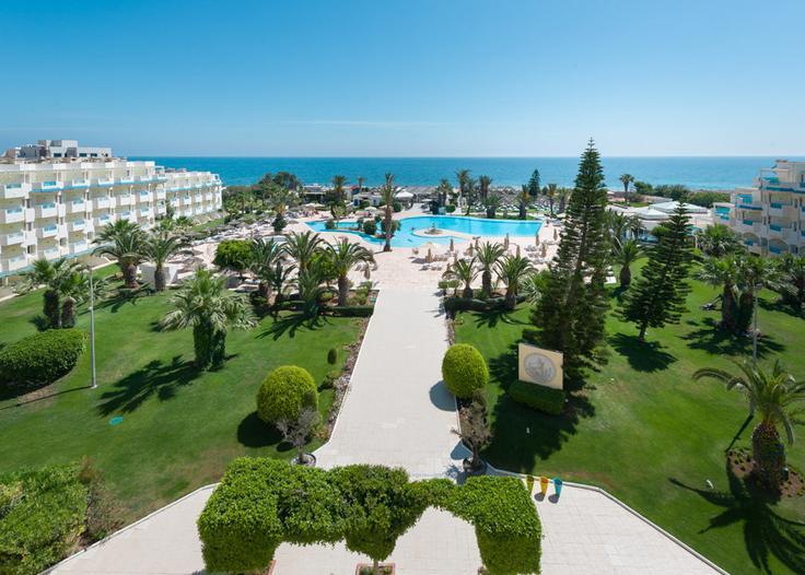 TUNISIA 2019 - Image 2
