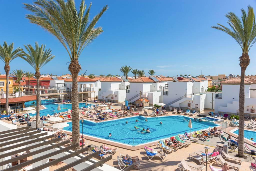 Fuerteventura Winter Sun - Image 2