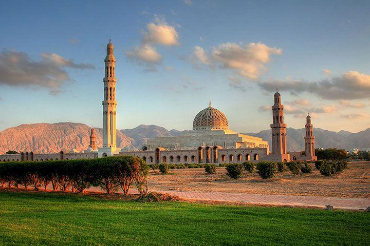 Celebrity Cruises Dubai and India - Image 5