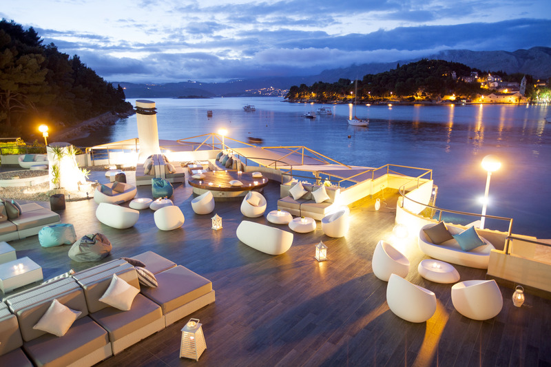 5* Luxury in Croatia - Image 1