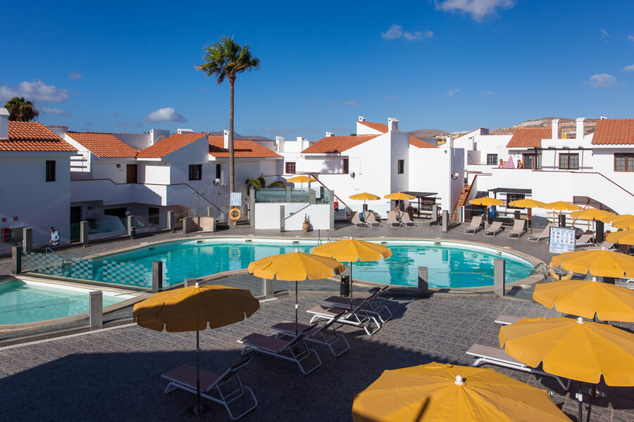 Fuerteventura Winter Sun Break - Image 4