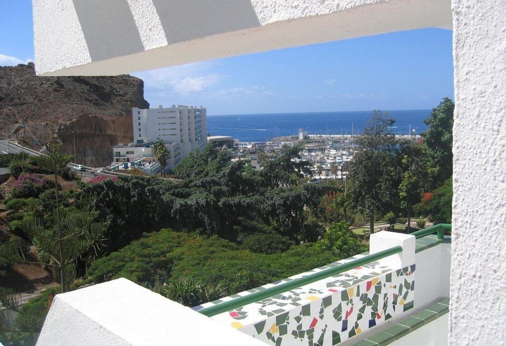 Sept Saver Gran Canaria - Image 3