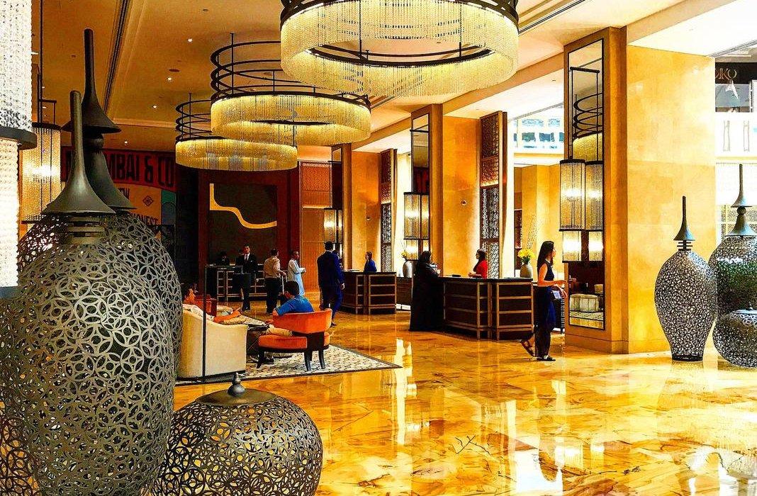 5 STAR Dubai Sept 2018 - Image 2