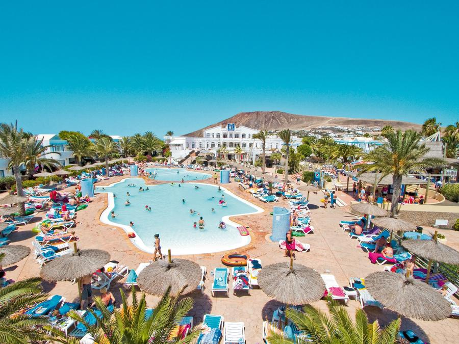 Lanzarote All Inclusive 2018 - Image 1