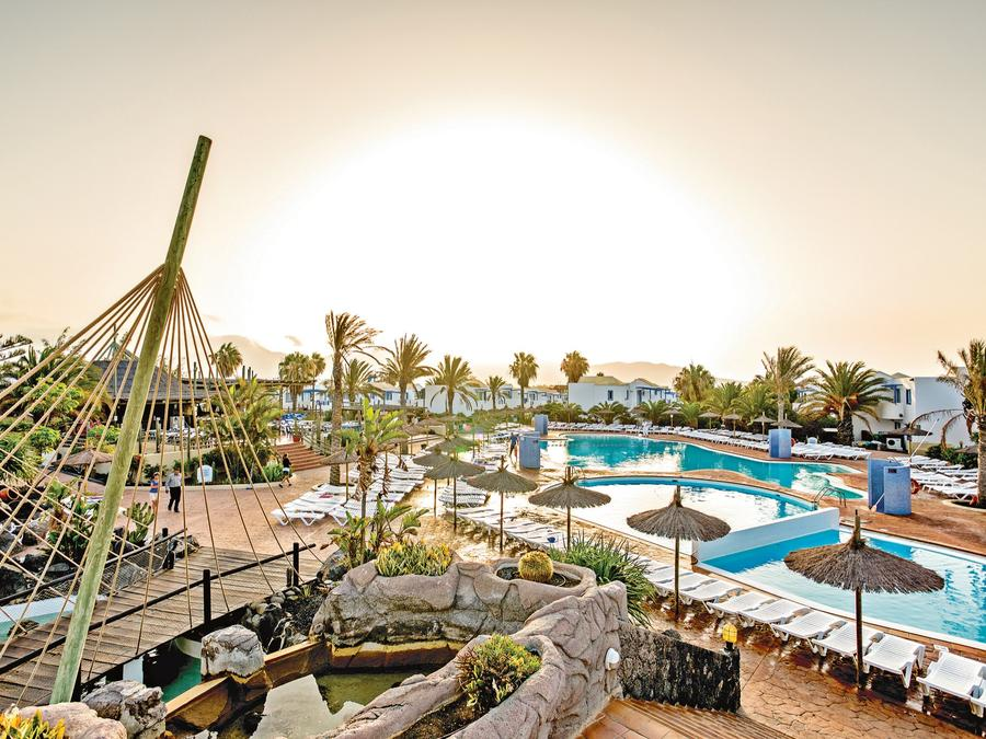 Lanzarote All Inclusive 2018 - Image 8