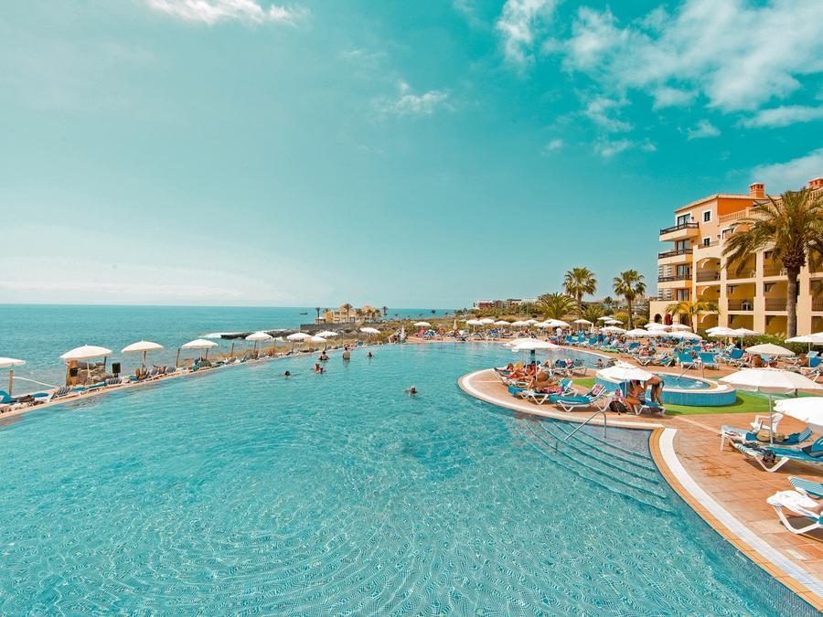 Tenerife 5* 2019 - Image 3