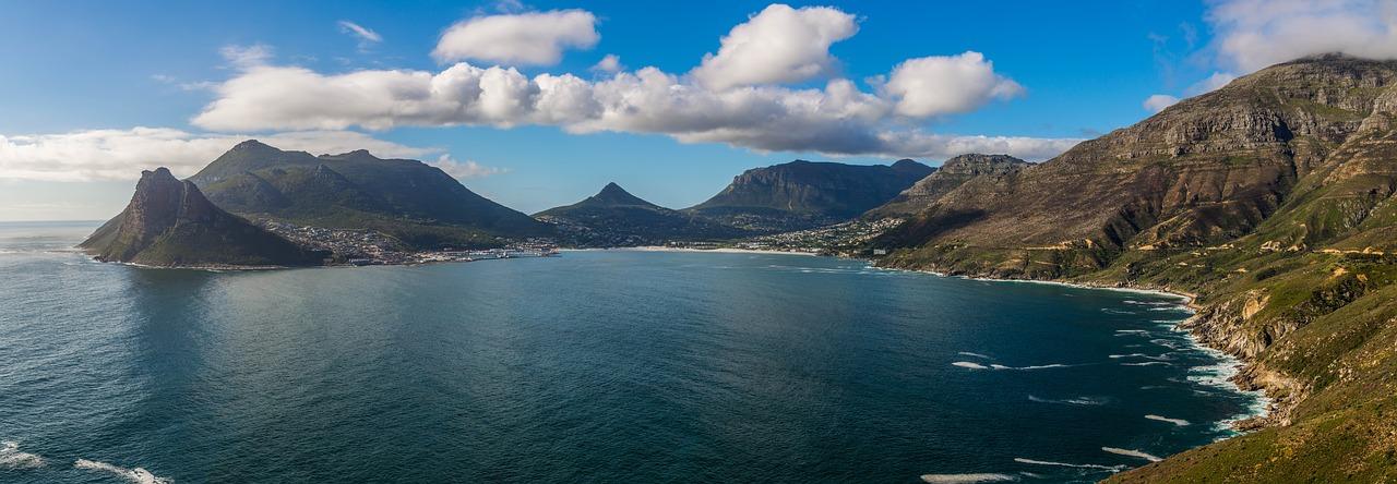 Cape Town Sampler - Image 7