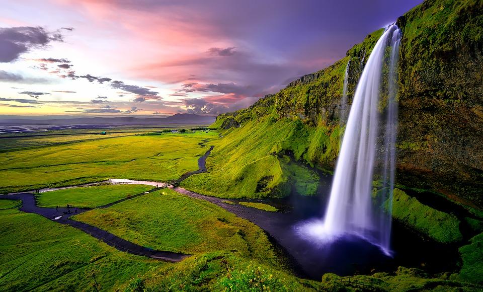 ICELAND - Image 3
