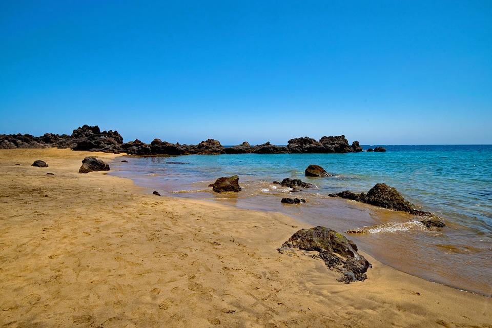 All Inclusive Feb '19 Deal to Lanzarote - Image 3