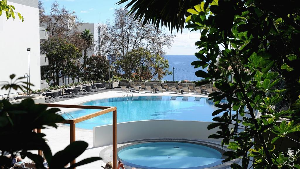 Madeira Wintersun - Image 1