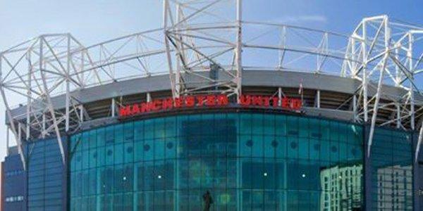 Manchester Utd v Liverpool EPL