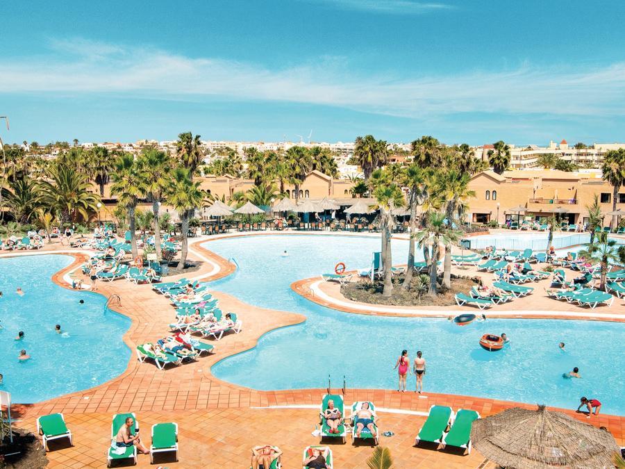 Fuerteventura Short Break - Image 1