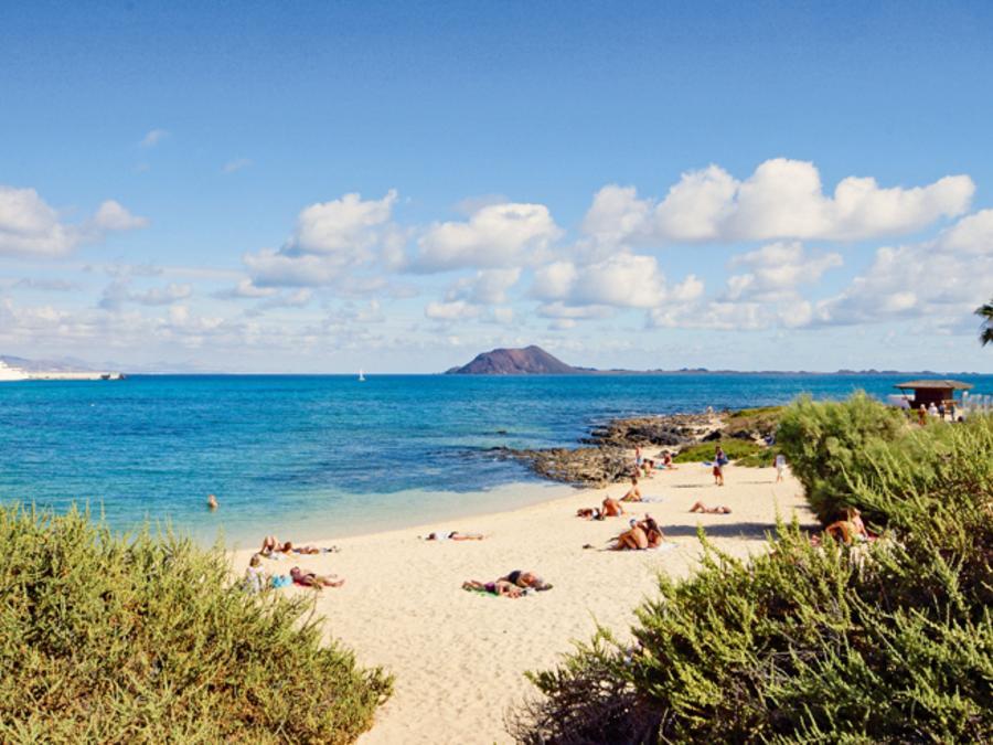 Fuerteventura Short Break - Image 3