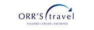 Orrs Travel