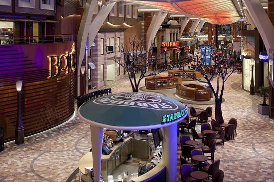 Orlando & Eastern Caribbean Cruise - Image 3