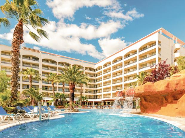 Salou H10 Hotel Early Booker - Image 4