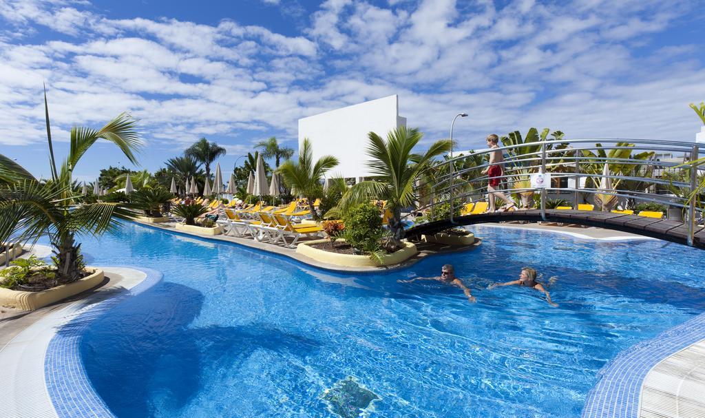 Tenerife Fabulous Jan 19 Offer - Image 1