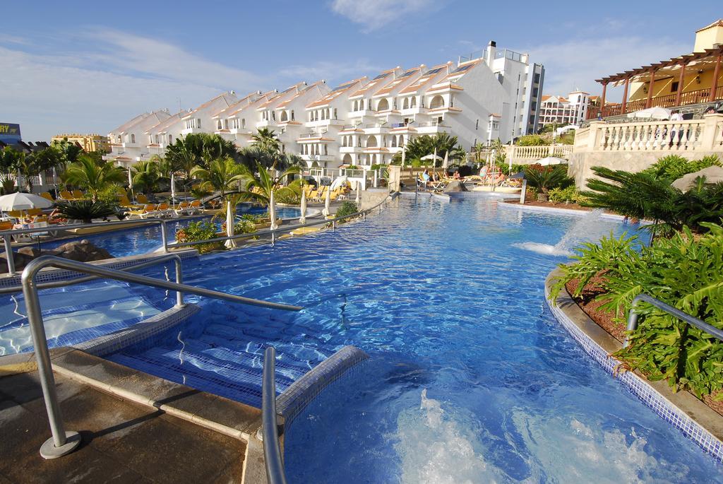 Tenerife Fabulous Jan 19 Offer - Image 2