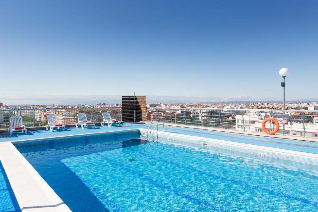 Valencia October City Break - Image 2